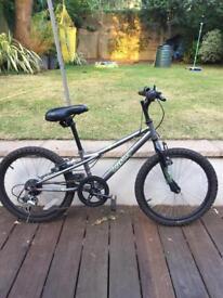 """Child's bike 20"""""""