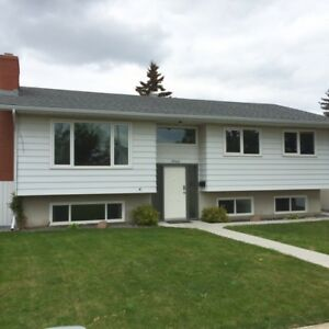 2 Bdrm Lower Floor of House with Private Entrance. Tweddle Place