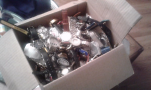 285 varies watches for sale
