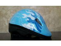 Helmet XS size48-52