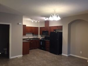 Townhouse for rent in Southeast