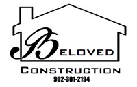 Looking for experienced carpenter