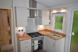 Static Caravan Hastings Sussex 2 Bedrooms 6 Berth Willerby Winchester 2016