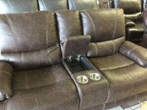 Great Deals on Genuine Leather