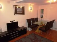 Furnished Two Bedroom Apartment in Barony Street - Edinburgh New Town - Available 16/10/2017