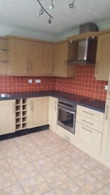 2 bed house to rent Ingleby Barwick