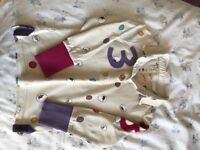 Little joules top age 3