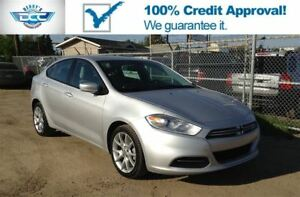 2013 Dodge Dart SXT 2.0L!! Remote Start!! Power Windows & Locks!