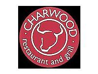 Chef De Partie for Award winning Restaurant & Bar
