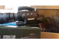 Nite vision rongland nv-76d+