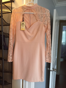 Brand New dresses from Winners, size small & medium