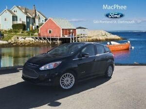 2013 Ford C-Max SEL  - Leather Seats -  Bluetooth -  Heated Seat