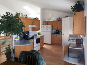 Kitchen cupboards for sale.