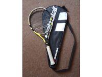 Babolat Pure Junior 26 Tennis Racket