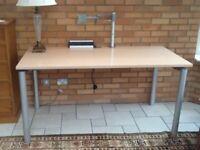 Office Workstation/Desk