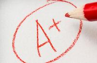 Math and Physics Tutoring - Elementary, High School & University