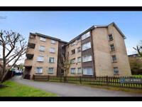 2 bedroom flat in Wellesley Road, Sutton, SM2 (2 bed)