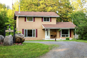 Affordable Country Living