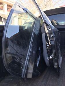 HONDA Civic 6/11 two DOOR