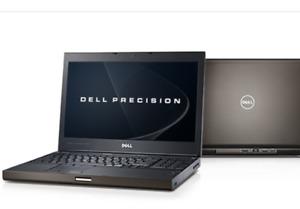 Dell Laptop gamer