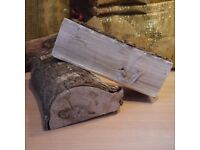 **Business For Sale** Firewood & Garden Products**