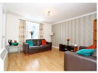 2 Bed Flat for Sale Aberdeen City Centre with Private Parking Offers over £160000