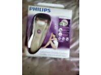 Philips Ladyshave