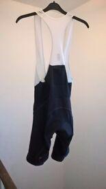 Specialised Bib shorts XL