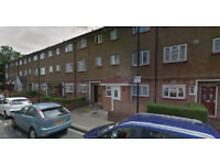 Furnished 5 bedroom house in the Bromley-by-Bow area. ***Council Tax Included***