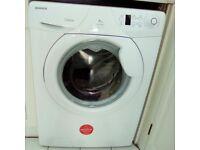 washing mashine