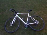 Innate 13 Road Bike Large Frame
