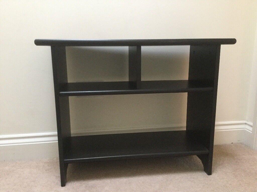 2 shelf unit