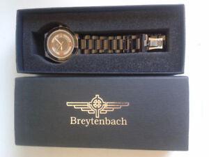 new  women's watch(BB9950S)