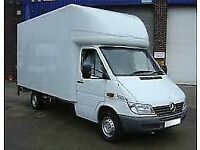 2008--2012 mercedes tail lift box van