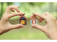 Little House Gifts - gorgeous accessories and gift ideas