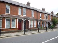 ** 3 Bedroom - House - Fenham - Nun's Moor Road