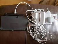 Spare nintendo 3ds chargers