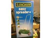 Easy Spreader plus