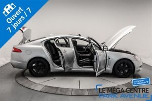 2009 Jaguar XF *** LIQUIDATION**