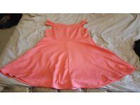 Womens size 20 dresses