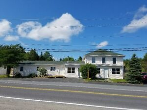 Want to own a BnB in Conception Bay? Look no further..