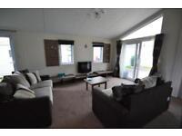 Luxury Lodge Winchelsea Sussex 2 Bedrooms 6 Berth Delta Desire 2016 Winchelsea