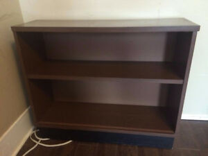 Book Shelf - Perfect For Text Books