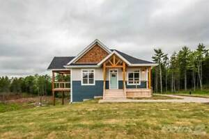 Homes for Sale in Chester Basin, Chester, Nova Scotia $570,888