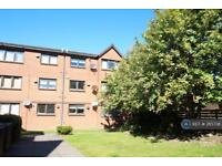 2 bedroom flat in Newarthill, Motherwell, ML1 (2 bed)