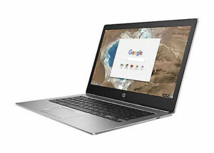 HP Chromebook 13 G1 m7 - $400 firm