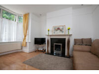 5 Bed 2 Receptions House in Mitcham, 100k Below Market Value