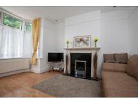 5 Bed 2 Receptions House in Mitcham, 100k Below Market Value