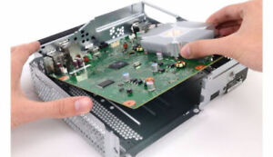 Xbox one, XBOX 360 Repair **Professional Guaranteed services**