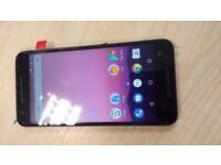 LG Nexus 5x - 32GB (Unlocked)